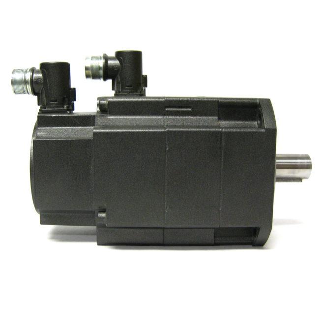 Fagor FKM42.45A.A3.010.11 Brushless AC Servo Motor 5