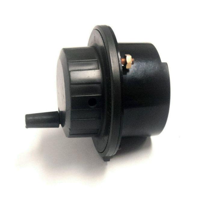Fanuc Manual Pulse Generator A860-0202-T001 1