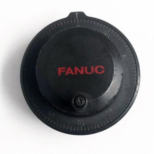Fanuc Manual Pulse Generator A860-0202-T001 3