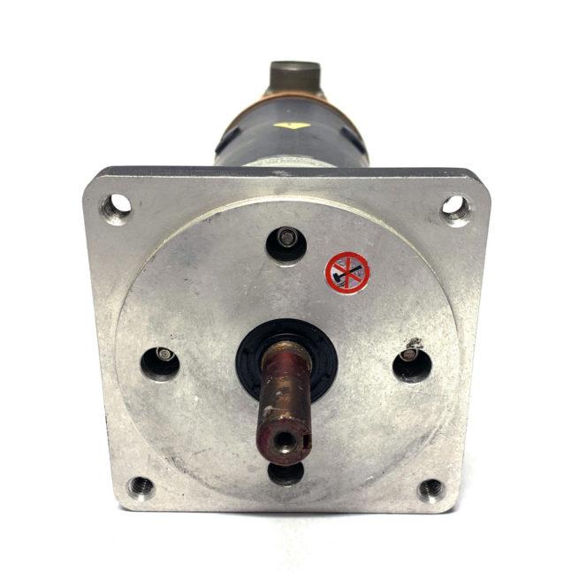 MTS30u442(S) 56C Servo Motor 3