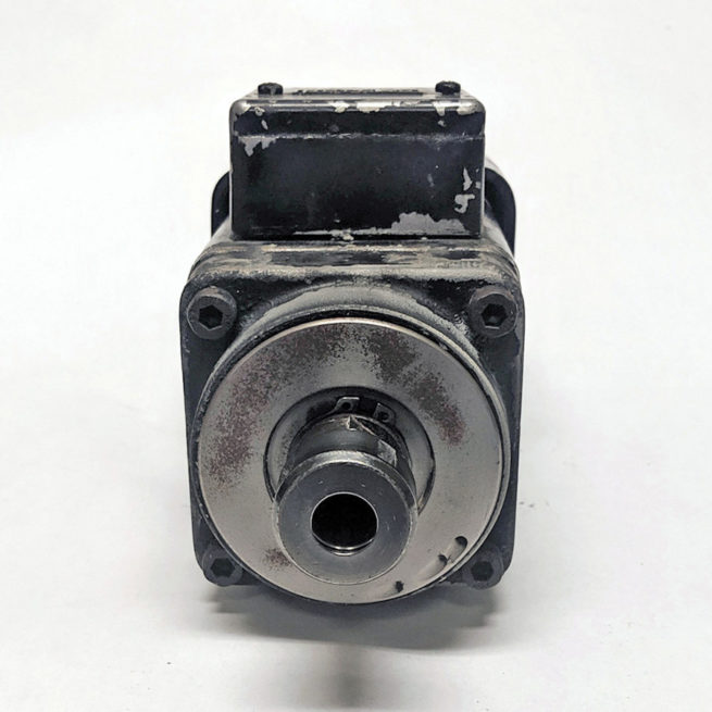Perske VS 50.09-2 Spindle Motor 02