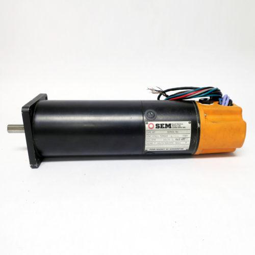 SEM MT30U4-42 1000 A1B 1