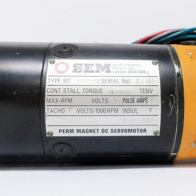 SEM MT30U4-42 1000 A1B 2