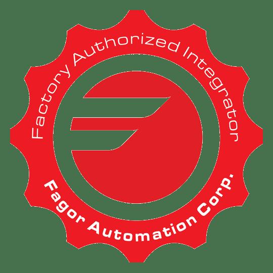 Fagor Factory Authorized Integrator (FAI)