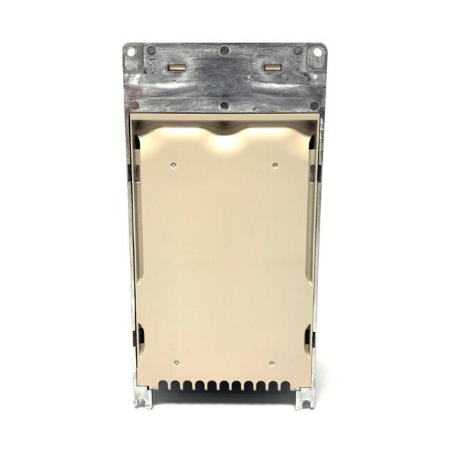 Yaskawa V1000 CIMR-VU2A0040FAA-134 AC Drive 3
