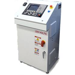 Fagor Automation CNC