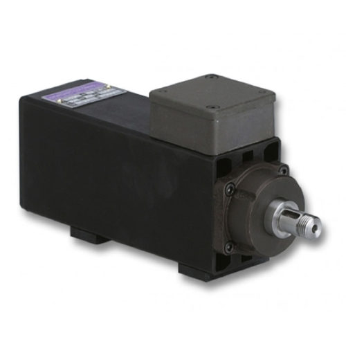 Colombo RV 55 spindle motors 2