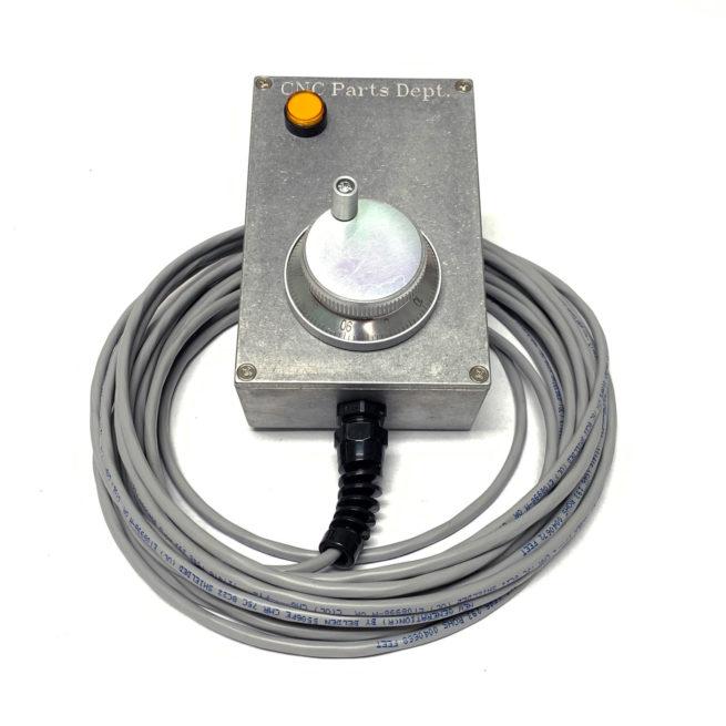 Fagor Remote Handwheel 1