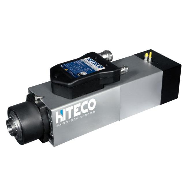 Hiteco Powertech QD-1F 4:12 24 I30