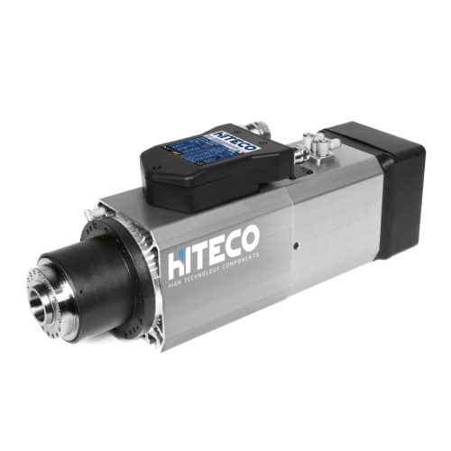 Hiteco QE-1F 6.6/12 24 63F NC CB Powertech