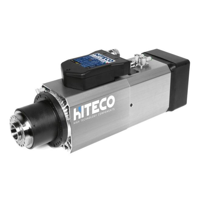 Hiteco QE-1F 6.6/12 24 I30