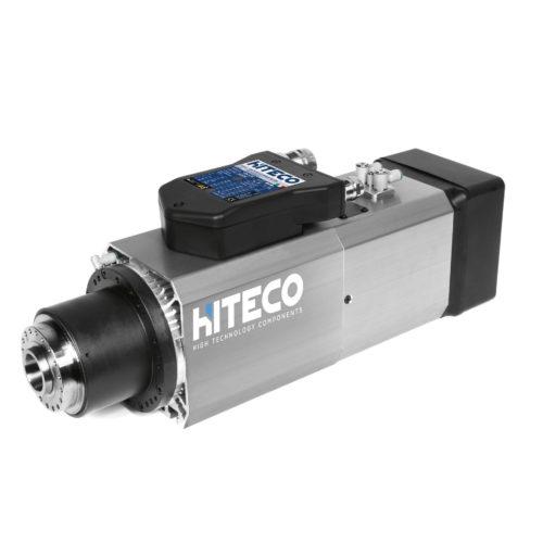 Hiteco QE-1F 8/12 24 63F NC CB Powertech 300