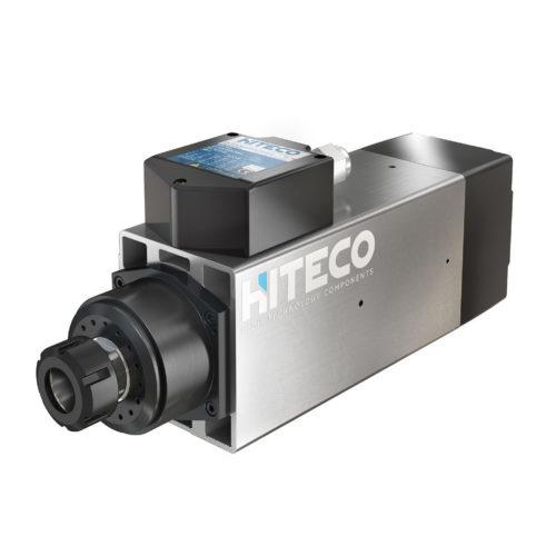 Hiteco QN-1F 4.5/18 24 ER32 DX