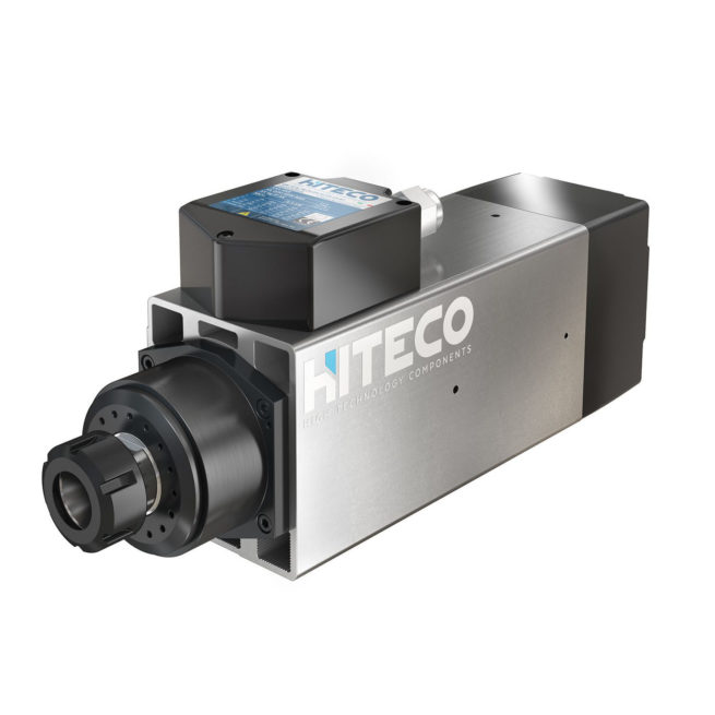 Hiteco QN-1F 4.5/18 24 ER32 DX BT