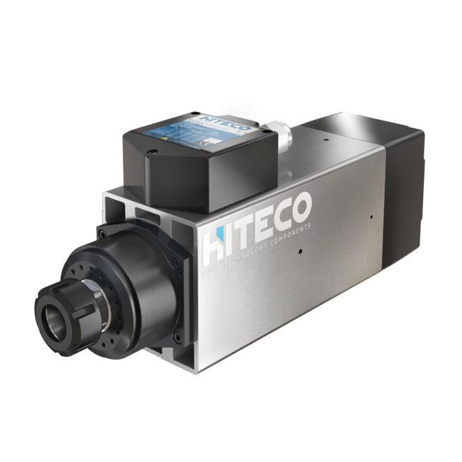Hiteco QN-1F 6.5/18 24 ER32 DX BT Multitech