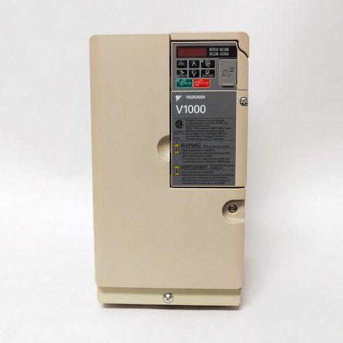 Used VFD Inverters