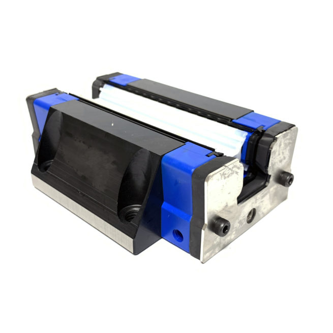 511P35A1VZ 35mm Thomson Linear Guide 1