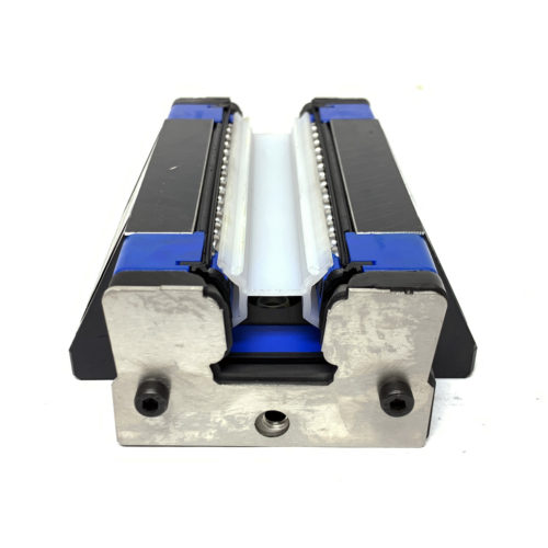 511P35A1VZ 35mm Thomson Linear Guide 2