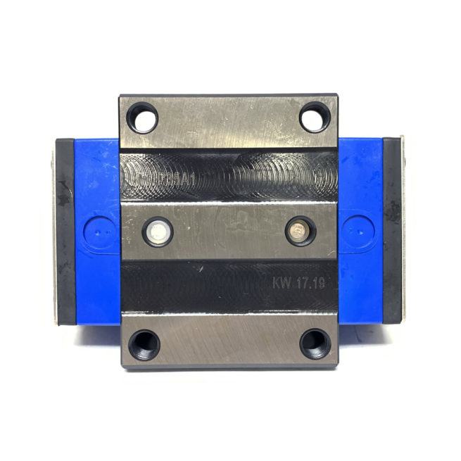 511P35A1VZ 35mm Thomson Linear Guide 4