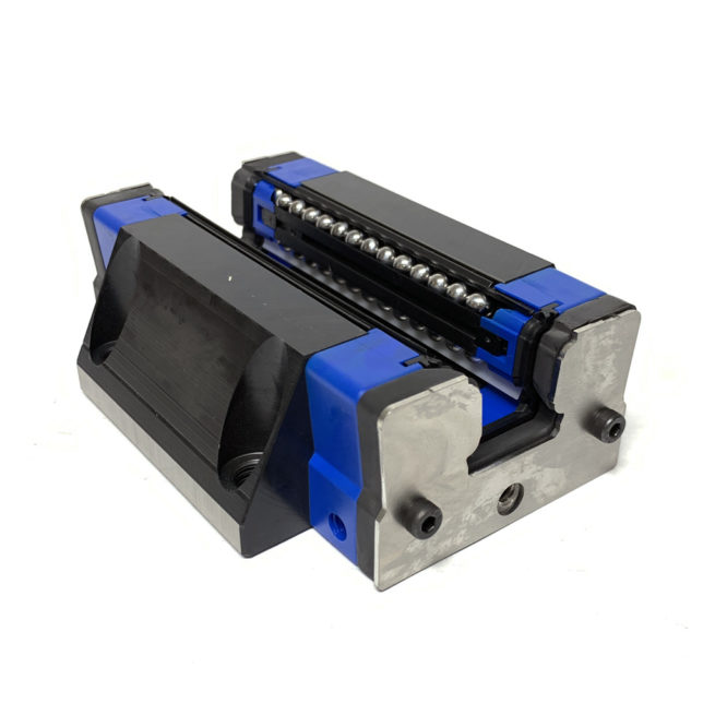 511P35A1VZ 35mm Thomson Linear Guide 5