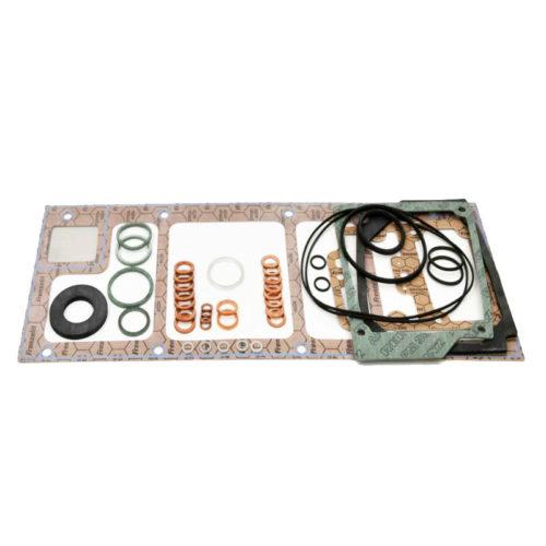 54900026100 Becker Pump Gasket Kit