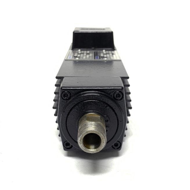 KNS 23.10-2 Perske Spindle Motor 2