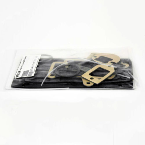 54900021100 Becker Pump Gasket Set