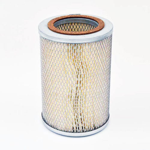 Becker Filter Cartridge 84040110