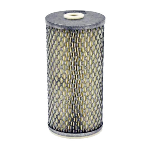 Becker Filter Cartridge 90951400000