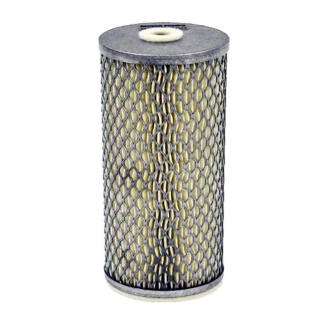 Becker Filter Cartridge 90951400000