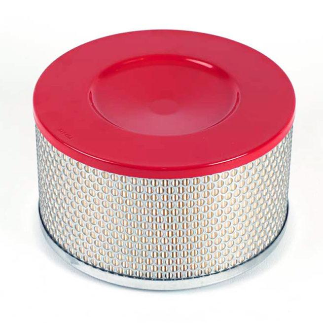 Becker Filter Cartridge 90951200000