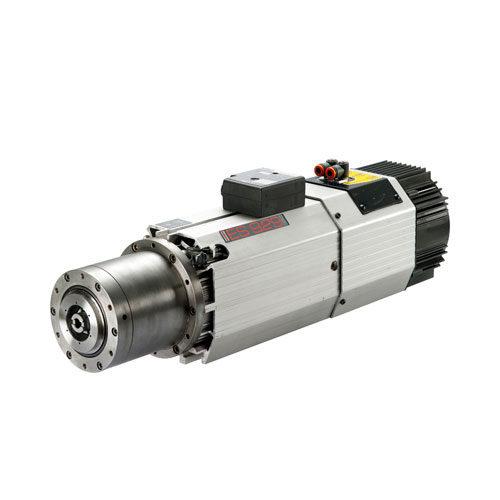 H6161H0669 ES929 HSD Spindle Motor
