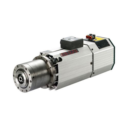 H6161H0677 ES929 HSD Spindle Motor