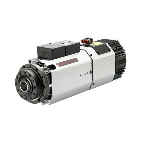 H6161H0902 ES929 HSD Spindle Motor