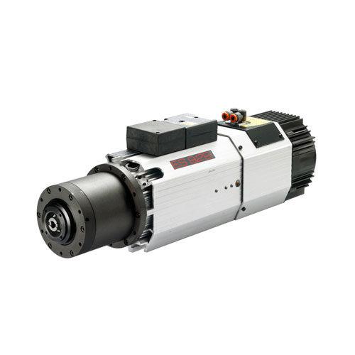 H6161H0992 ES929 HSD Spindle Motor