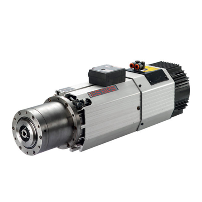 H6161H0806 ES929 HSD Spindle Motor
