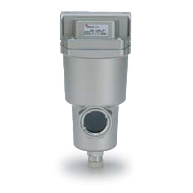 SMC Water Separator