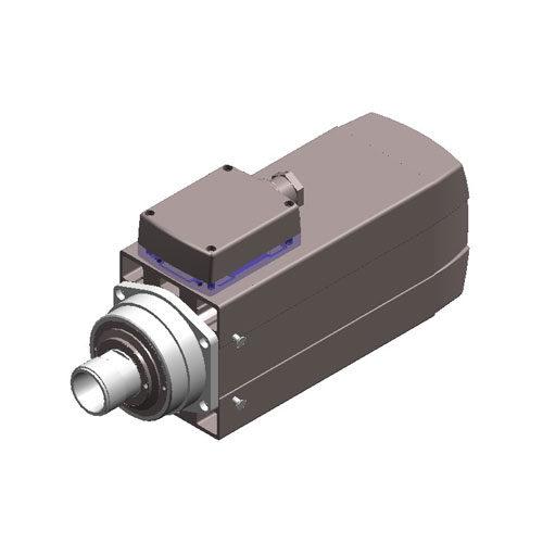 Y6162Y0031 MT1090 HSD Spindle Motor