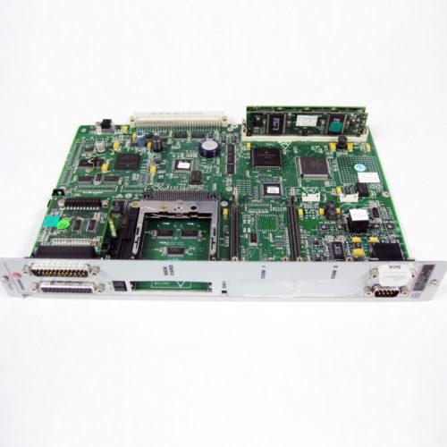 Fagor 8055 C-M CPU