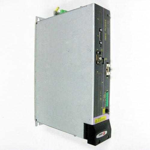 AXD 2.75-A1-1-B Fagor digital modular axis drive