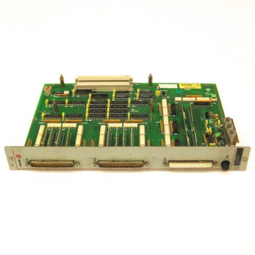 Fagor 8055 IO - 04