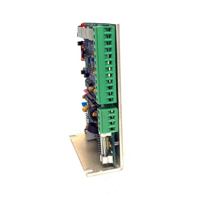 GA365-1 Glentek Servo Amplifier 2