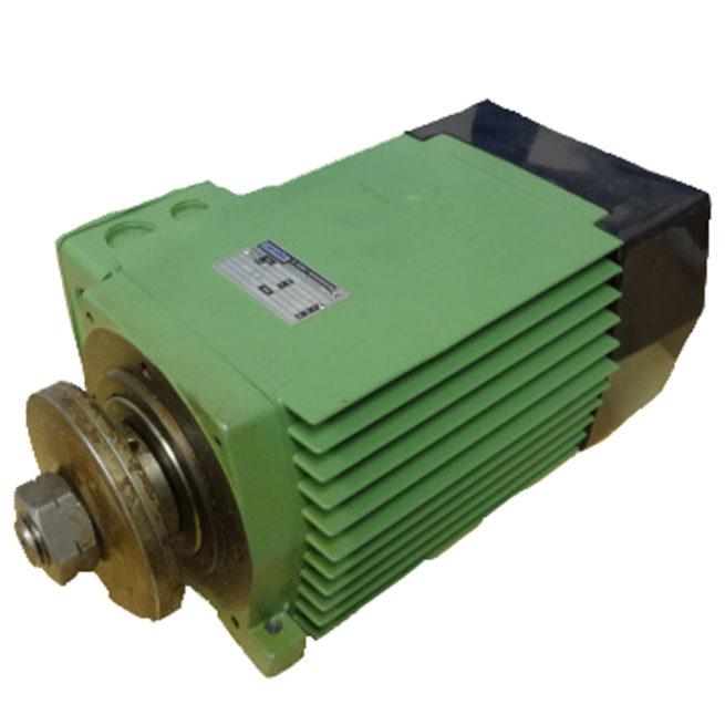 Perske KNS 60 09 2 RH spindle motor