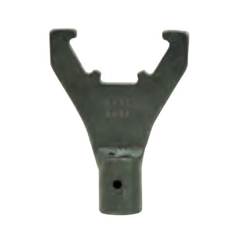 04580-20 Techniks ER 20 Collet Key Adapter