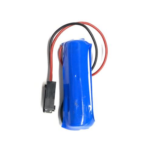 8C300015 Fagor CNC Battery 1