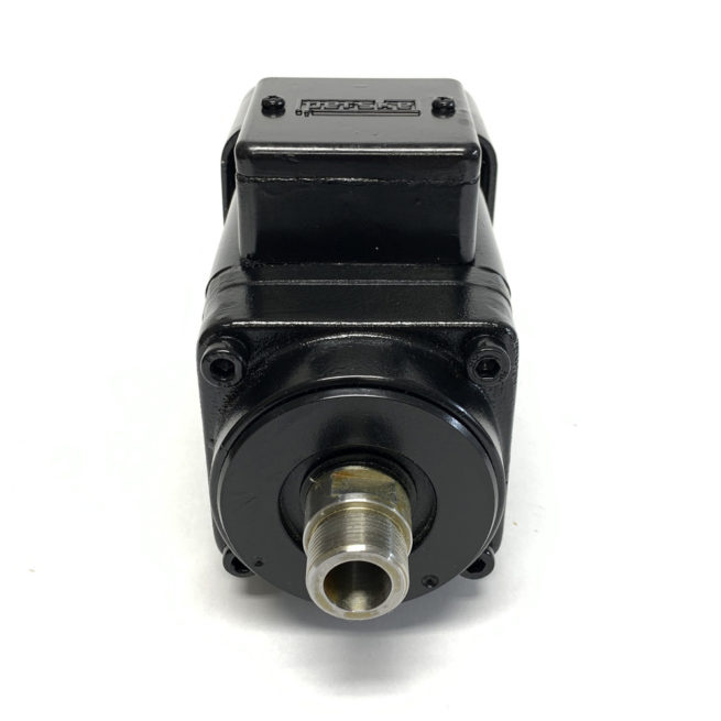 VS50.09 2 3 hp Perske Spindle Motor 2