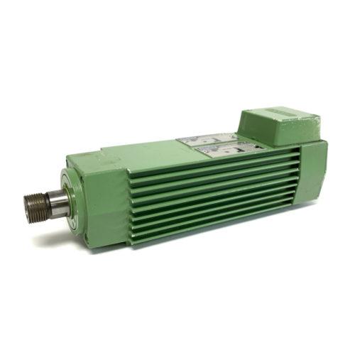 KNS 23.10 2 Perske Spindle Motor Used 1