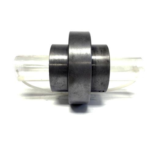 R151244014 Bosch Rexroth Ball Nut 3