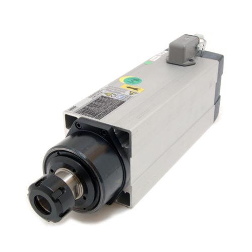 Y6162Y0017 MT1073 HSD Spindle Motor
