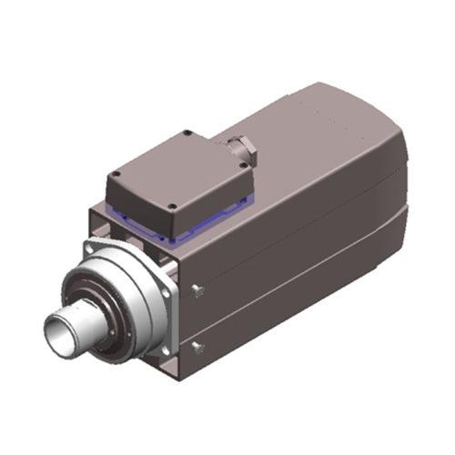 Y6162Y0032 MT1090 HSD Spindle Motor